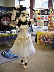 swanlakenutcrackertrooper