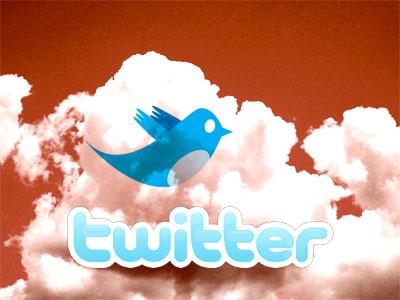 twitter-<span class=