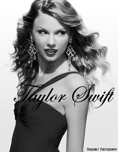 taylor swift black and white photoshoot. Taylor Swift#39;s Fearless Fans lt;