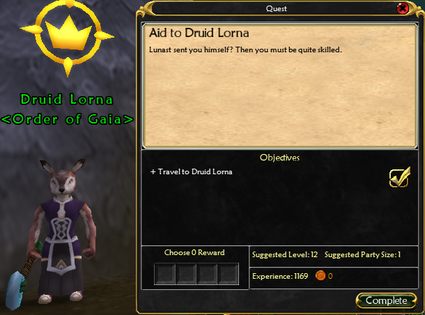 Anglorum / Quest / Aid to Druid Lorna 4253475174_25704b6143_o