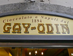 1894 (Vin (can we have it the classic way?)) Tags: shop year number numbers napoli brand gayodin