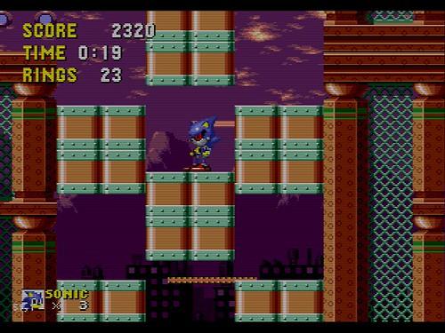 Sonic 1 - Metal Sonic Hack (JUE)_002