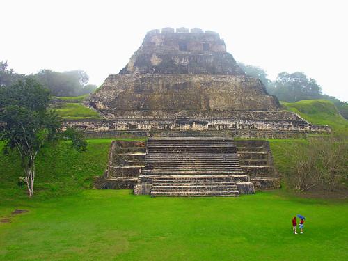 Guatemala flickr photo