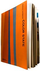 COLORSTATE katalog