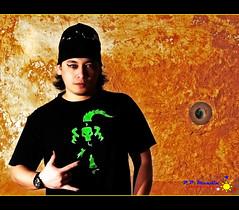 ME (Pete Mandin) Tags: trip portrait texture me self myself nikon mess philippines emo warp sp lp gb indios radicals pinoy d300 barzan i nikonista nikond300 pabl0 garbongbisaya gpnq pedr0