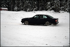 IMG_3734_1920 ([space]) Tags: winter snow vinter bmw snø sn trackday autoslalom sn¿ gardermoenraceway bmwccn