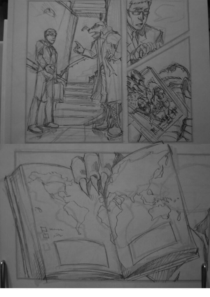 page30pencils