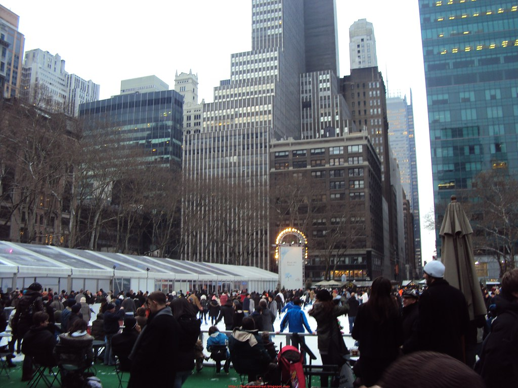 2009-12-31_020