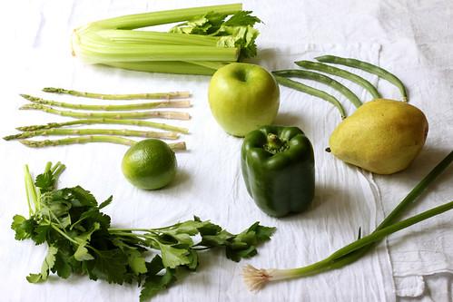 Ristoranti e cucina sostenibile