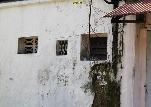 IMG_8369 Jalan CM Yussuf (Jalan Chamberlain Road), Ipoh