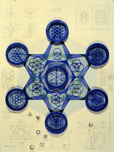 Sacred%20Geometryll