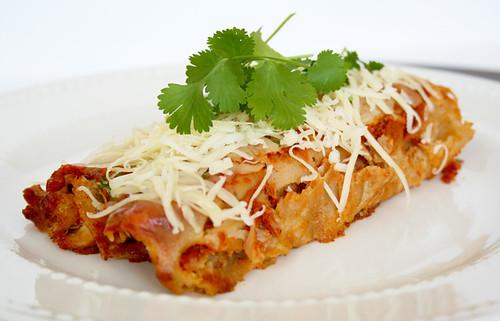 enchilada_roja