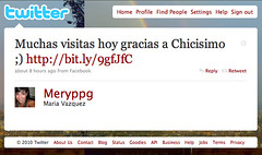 :) (chicisimo) Tags: traffic chicisimo