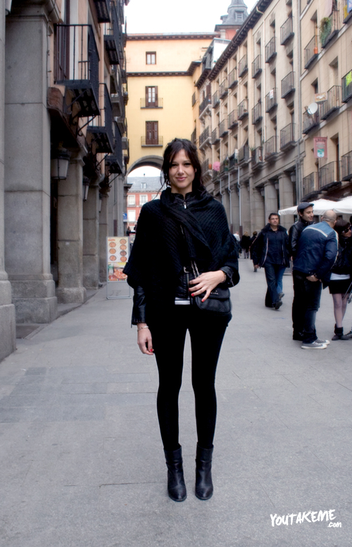 lorena_calletoledo