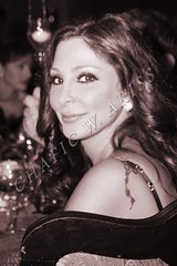 ex and graet pics for elissa    2010 (Elissa Official Page) Tags: ex for pics elissa 2012 2010   2011 graet