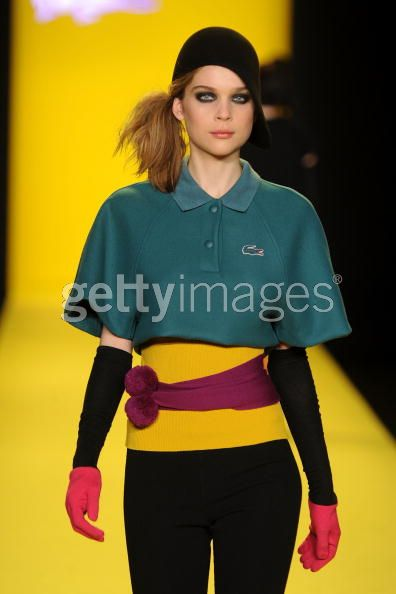 fashionweekny_lacoste1