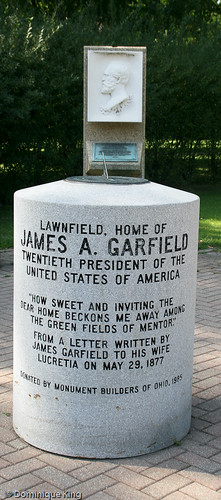 Lawnfield Garfield Home-36