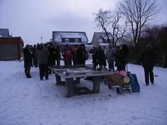 2010 02 kohltour kirche 002