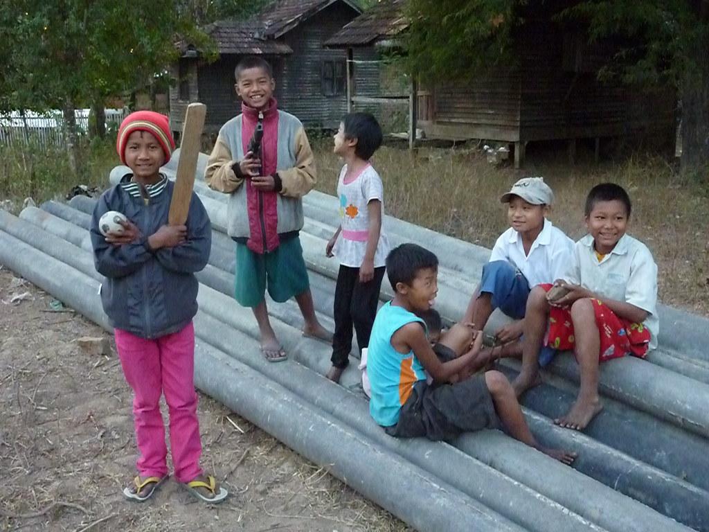 Katha-Mandalay (29)