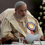 Gujarat victory brings Modi closer to becoming PM