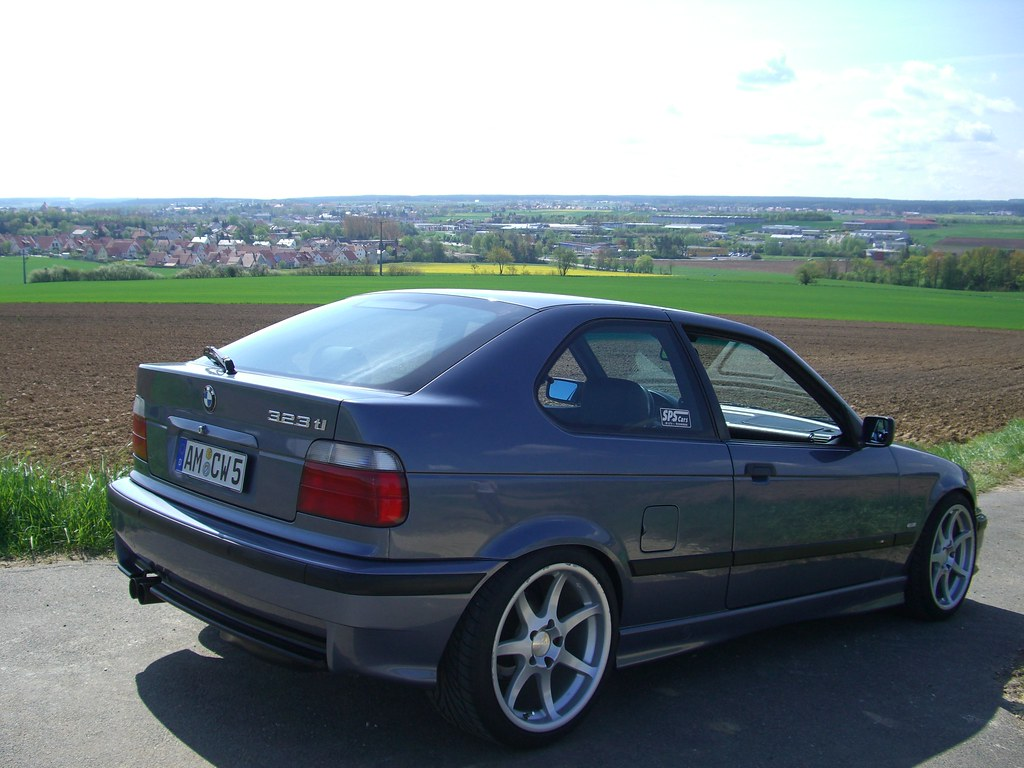 bmw e36 compact bmw actually made an e36 m3 compact model bmw e36 compact individual m44 in. Black Bedroom Furniture Sets. Home Design Ideas