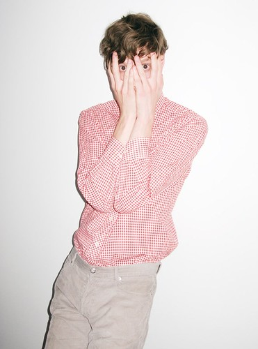 Matthew Hitt0045_Ph Jolijn Snijders(I LOVE FAKE Blog)