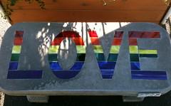 .:Love:.