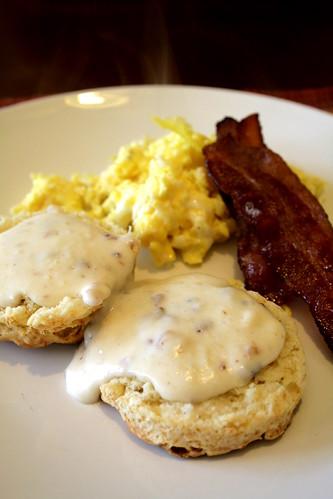 southern breakfast 007