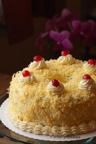 chiffoncake1