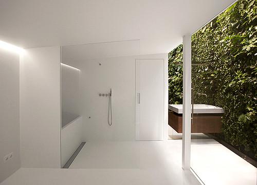 livingwall2
