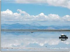 Salinas do Chile (Cristina Schultz) Tags: luz natureza salinas beleza justclouds frenteafrente mygearandme mygearandmepremium mygearandmebronze mygea