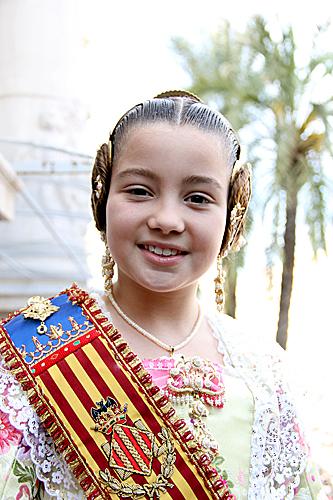fallera-mayor-infantil-2010