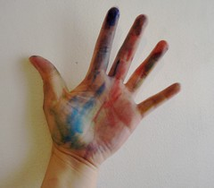 hand_after
