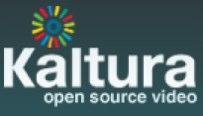 Press Releases | Kaltura: Open Source Video Platform
