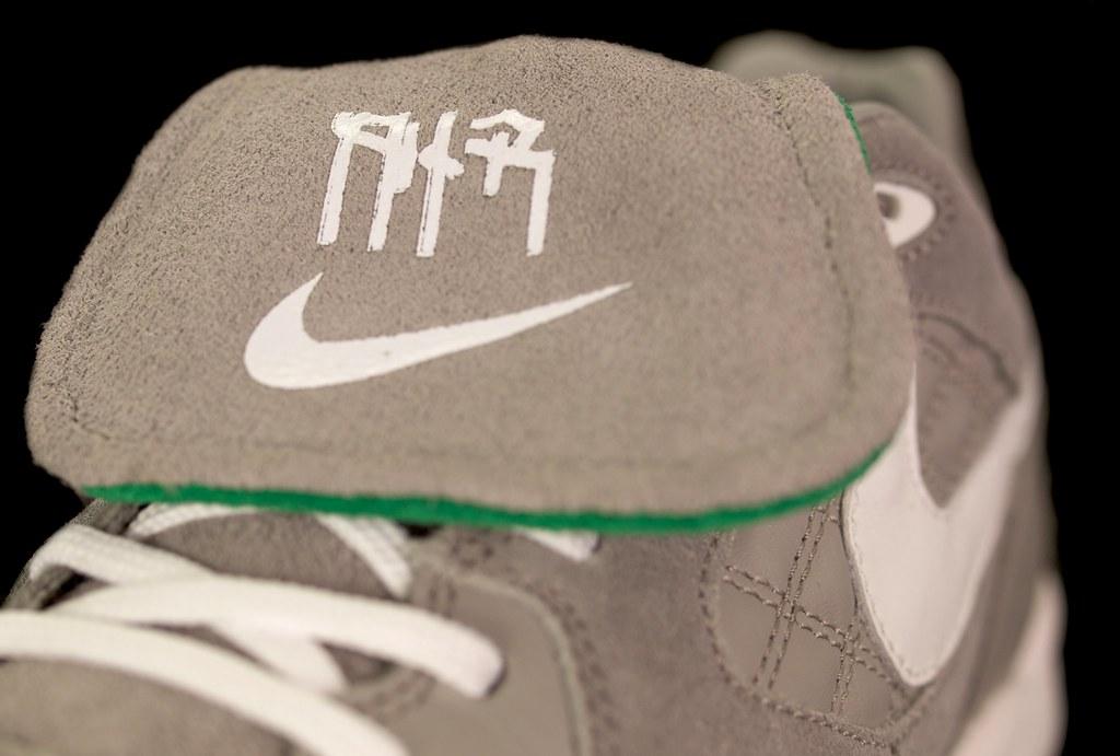half off aea01 ca2d6 Nike Air Zoom Tiempo