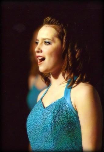 Brie show choir 2010 006