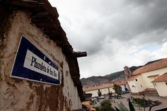 baudchon-baluchon-cuzco-IMG_9610-Modifier