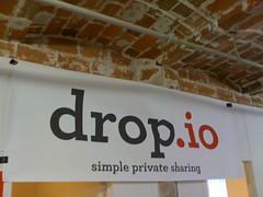 Drop-io-logo
