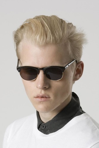 Wiktor Hansson0066_CHEAP MONDAY COLLECTION SS2010