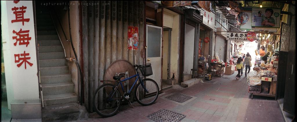 FujiSup200_0000046z