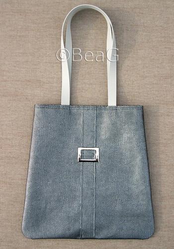 BeBENL bag (tas) nr. 4