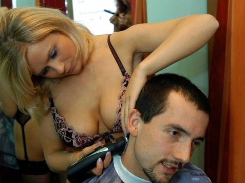 01_Barbershop-for-the-real-men-003
