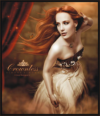 Epica - Simone Simons [ Crownless ] ( Omar Rodriguez V.) Tags: ocean tiara castle art phoenix beauty rock metal lady night century digital photomanipulation work dark movie death design king kill power simone dress darkness graphic princess wind crystal spears spirit live album magic ghost performance band manipulation spell queen special master fantasy cover age believe killer soul midnight empire singer knight crown wish poison edition magical britney stardust simons damned slave wishmaster nightwish devine tarja turunen epica symphonic simonesimons specialtouch crownless ifyoubelieve oceanborn bestportraitsaoi omarrodriguezv