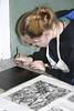Printmaking-2