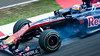 Malaysia F1 Sebastien Buemi 20100402-_SDG9834-20 (sgluskoter) Tags: race f1 malaysia sepang 5star