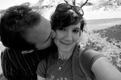 ~in love~ (daily pleasure) Tags: vacation washingtondc kiss ryan inlove