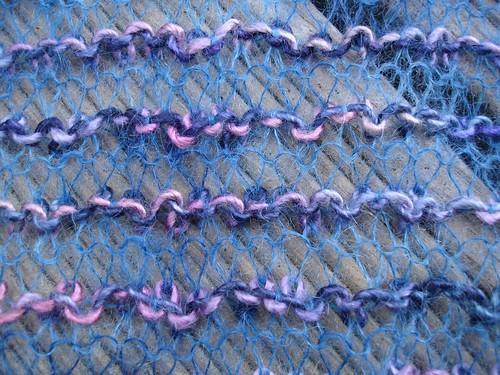 silk scarf WIP (1)