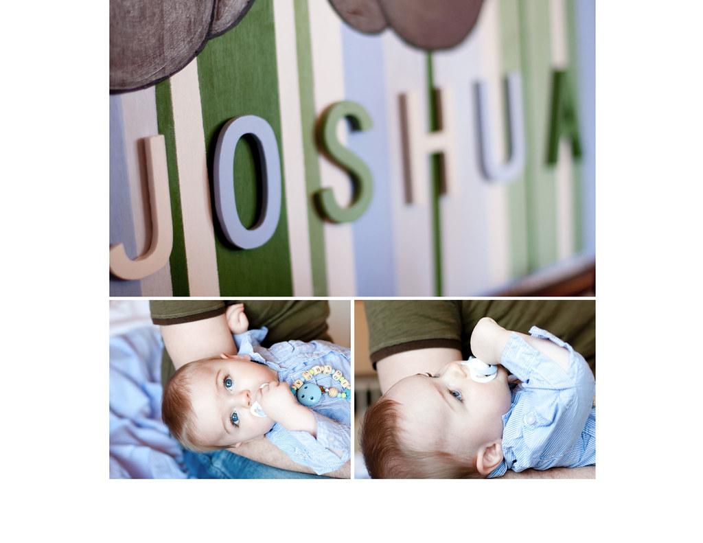 joshua10