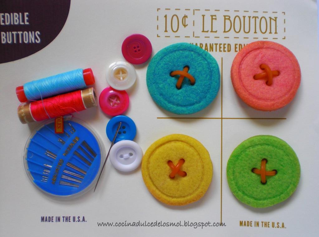 botones de colores-button cookie 3