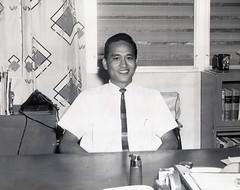 Dr. Antonio C. Yamashita